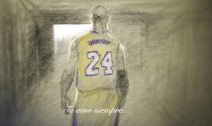 Fotograma de 'Dear Basketball'
