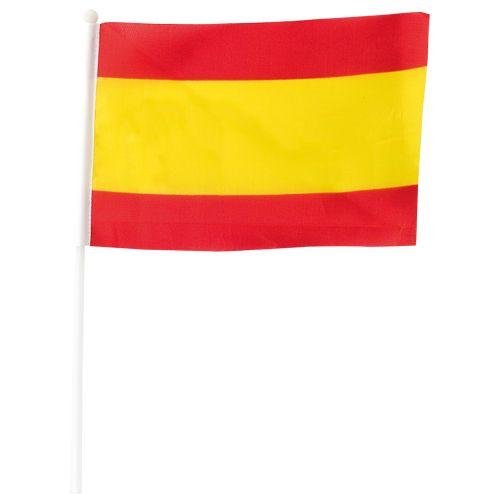 Banderín España