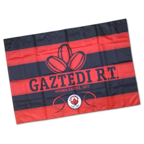 Bandera Rugby Gaztedi