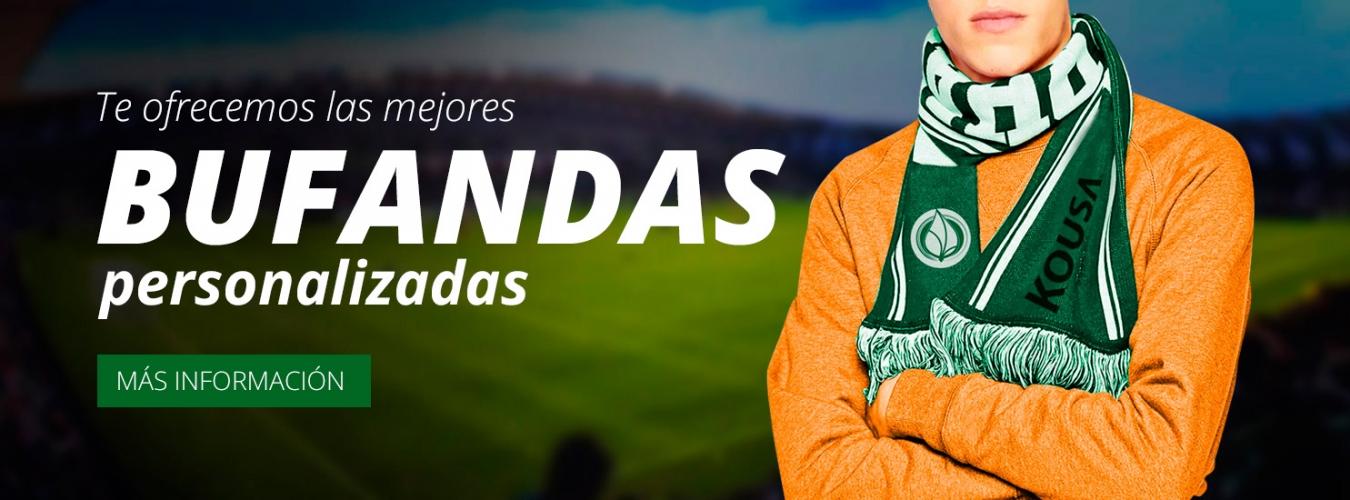 bufandas_personalizadas_kousa