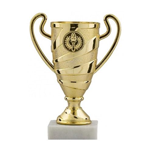 Trofeos Copas