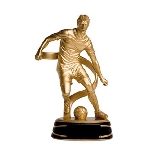 Trofeos Figuras
