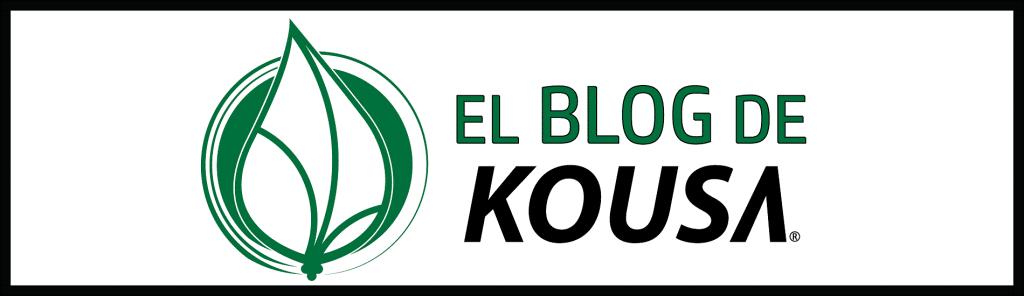 el-blog-de-Kousa