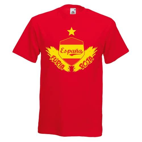 Camiseta (Diseño 2)