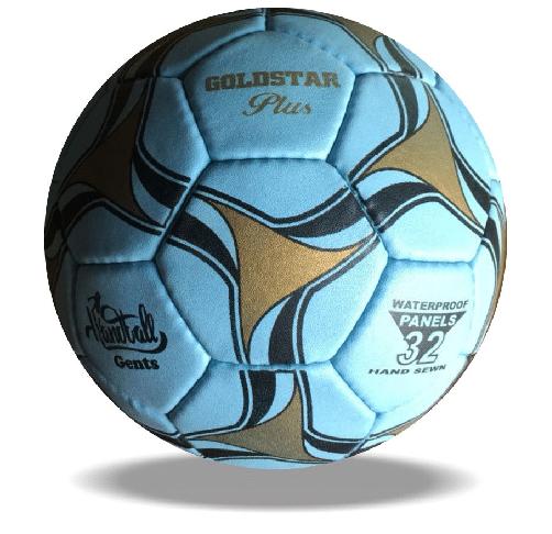 Diseño y personalización de balón de balonmano match