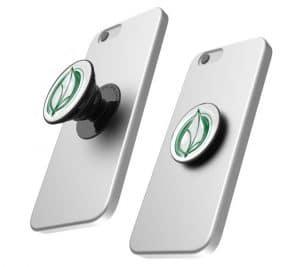 PopSocket personalizado para tu móvil