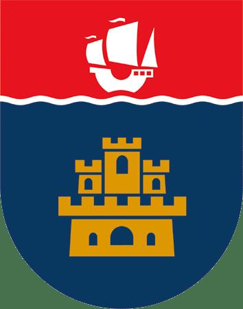 Montearagon