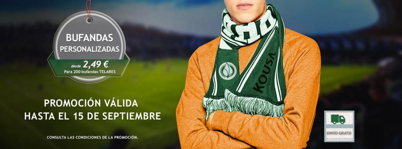Banner_Promoción_bufandas_2021 copia